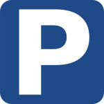 02-parking