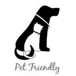 03-pets-friendly