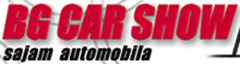 logo_carshowb1