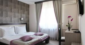 Hotel-Vozarev-06