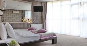 Hotel-Vozarev-07