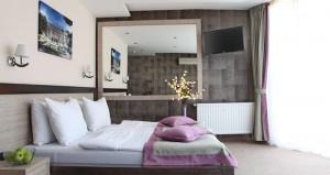 Hotel-Vozarev-08