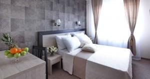Hotel-Vozarev-17