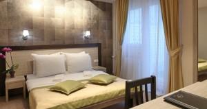 Hotel-Vozarev-11