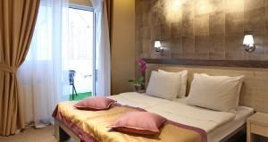 Hotel-Vozarev-12